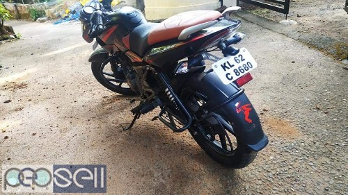 Bajaj Pulsar for sale in Pala 2