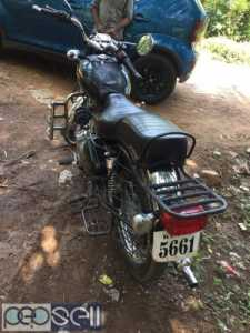 Royal Enfield Electra For sale near Ponnani