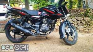 Bajaj Pulsar for sale in Pala