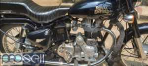 Royal Enfield standard for sale in Nilambur
