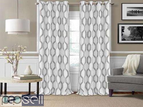 Shadows Curtains Trivandrum 0
