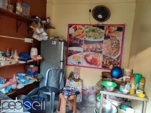 Commercial Shop for Rent 0