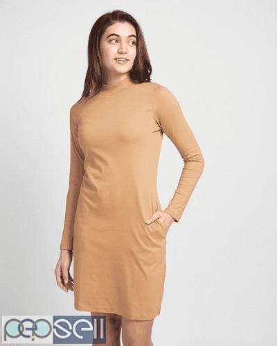 Dresses - Bewakoof Brands Pvt Ltd 0