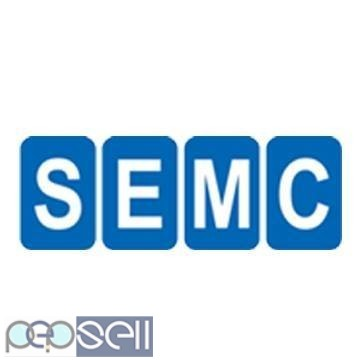 SEMC | Best AAC Block Dealers and Suppliers in Palakkad 0