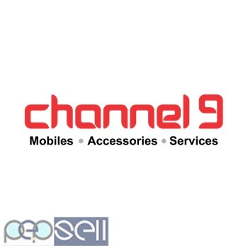 Mobile Phones Offers In Bangalore 0