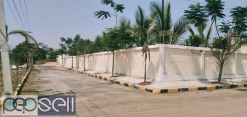 Green Avenue Shamshabad 3