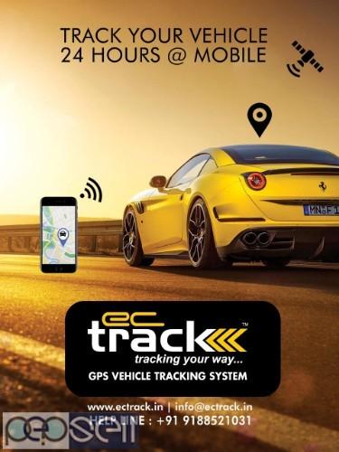 EC TRACK GPS-GPS supplier kerala -GPS vehicle tracker kerala -GPS tracking system kerala-Vehicle tracking system kerala 1