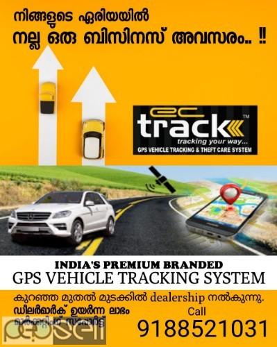 EC TRACK GPS-GPS supplier kerala -GPS vehicle tracker kerala -GPS tracking system kerala-Vehicle tracking system kerala 3