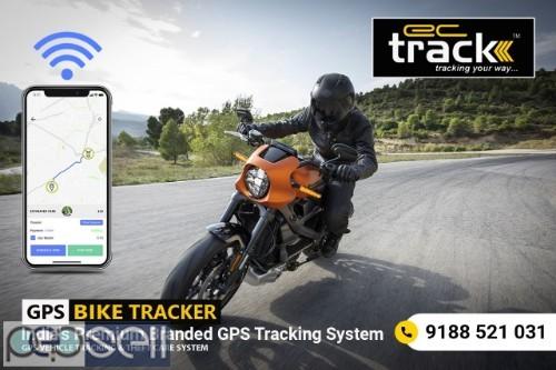EC TRACK GPS-GPS supplier kerala -GPS vehicle tracker kerala -GPS tracking system kerala-Vehicle tracking system kerala 5