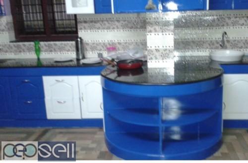 KITCHEN GALAXY -Modular Kitchen Dealer kollam ,Modular Kitchen Work kollam 2