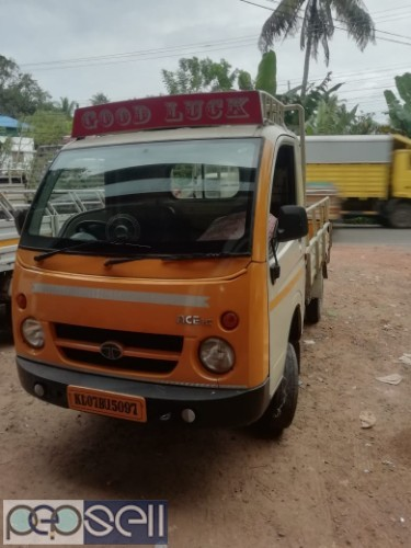 HASBI TRANSPORTERS Packers And Movers Service Kalamassery Ernakulam Kochi 1