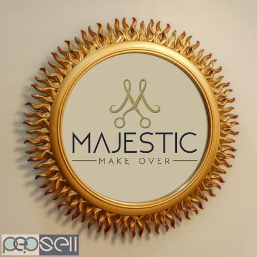 Best Unisex Beauty Parlour   Beauty Salon in Palakkad 0