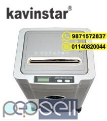 Best Paper Shredder Machine India 0