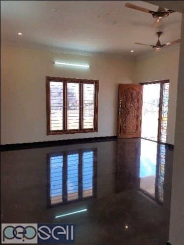 New 2bhk Independent House 2