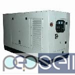 USED-SECONDS GENARATORS IN HYDERABAD FOR BUY AND SALE 0