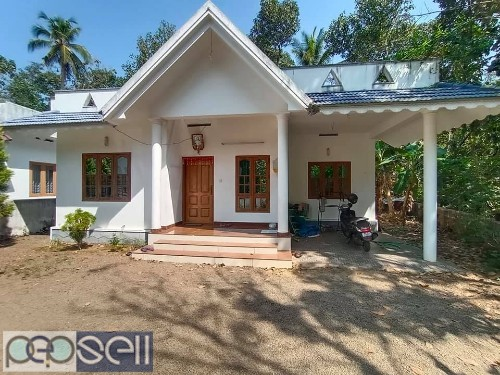 Villa for sale at Pala 0
