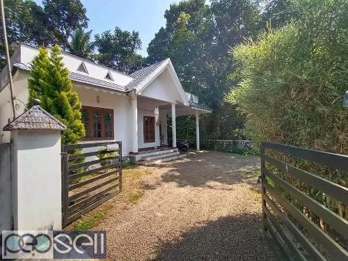 Villa for sale at Pala 1