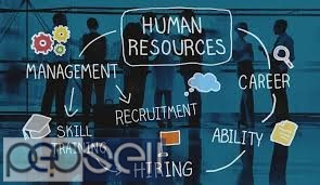 Isourse Technologies-best in WMS software and HRMS software 1
