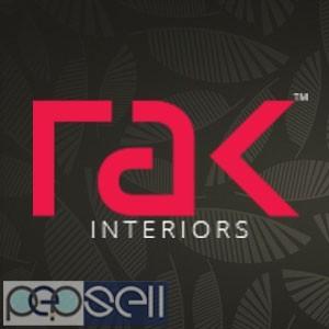 Interior Design Company in Kottayam: Assuring Better Homes