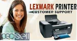 Lexmark printer Support - Support For Slow printing
