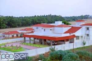 Individual house for sale in Palladam, Coimbatore