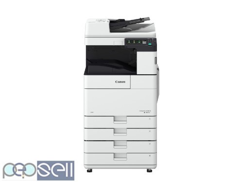 Photocopier machines, photostat machine  0