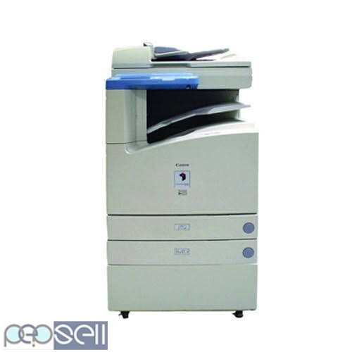 Photocopier machines, photostat machine  3