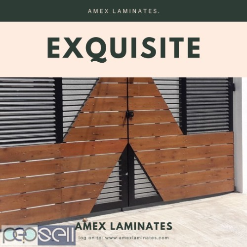 Best Decorative HPL Sheets in kerala| Century Laminates in kerala| Amex Cladding Panel|    0