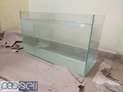 Fish Tanks at best price 3