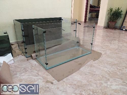 Fish Tanks at best price 4