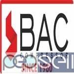 Best Air Compressor Manufacturers in India 0