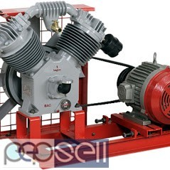 Best Air Compressor Manufacturers in India 2