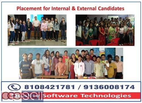 ONLINE JAVA TRAINING, JAVA COURSES IN THANE - MUMBAI – Quality Software Technologies 5