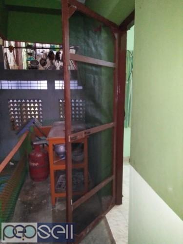 mosquito window net pondicherry 2