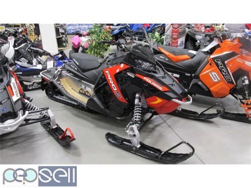 New/Used:Snowmobiles/watercraft/Jet Ski and ATV spare parts 1