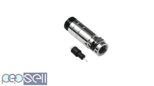 MANUFACTURER OF ELLECTRONIC COMPONENTS 2