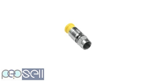 MANUFACTURER OF ELLECTRONIC COMPONENTS 3