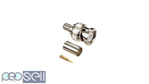 MANUFACTURER OF ELLECTRONIC COMPONENTS 5