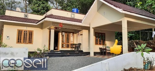 1750 sqft new house for sale 0