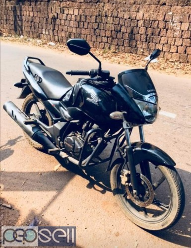 Honda Unicorn for sale at മലപ്പുറം 0