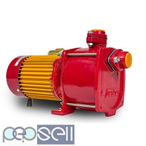 Besten Water Pump Manufacturers & Suppliers in Coimbatore - bestpumps.co.in 1