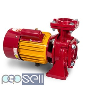Besten Water Pump Manufacturers & Suppliers in Coimbatore - bestpumps.co.in 2