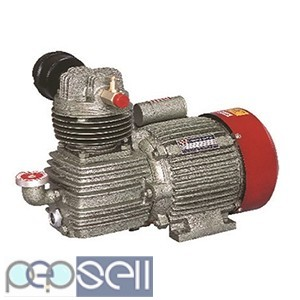 Besten Water Pump Manufacturers & Suppliers in Coimbatore - bestpumps.co.in 4