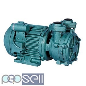 Besten Water Pump Manufacturers & Suppliers in Coimbatore - bestpumps.co.in 5