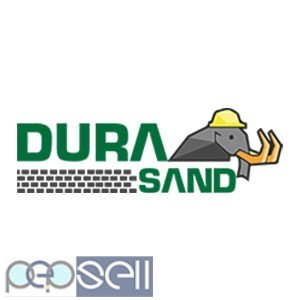 P-Sand and M-Sand manufacturers in Coimbatore - Durasand 0