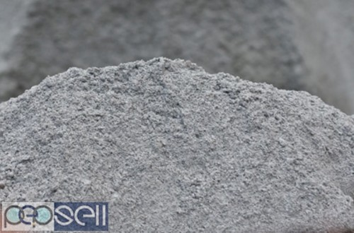 P-Sand and M-Sand manufacturers in Coimbatore - Durasand 2