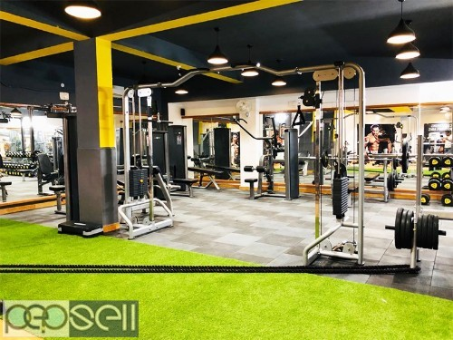 Home Use Fitness Equipment   Buy Home Use Fitness Equipment 1