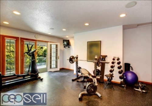 Home Use Fitness Equipment   Buy Home Use Fitness Equipment 2