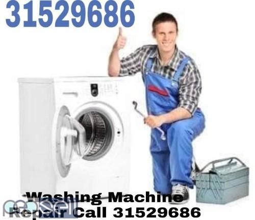 washing machine fridge repair call 0