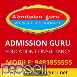 Best Education Consultants in Bangalore 4